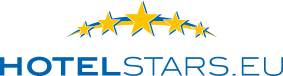 Hotelstars Union Logo